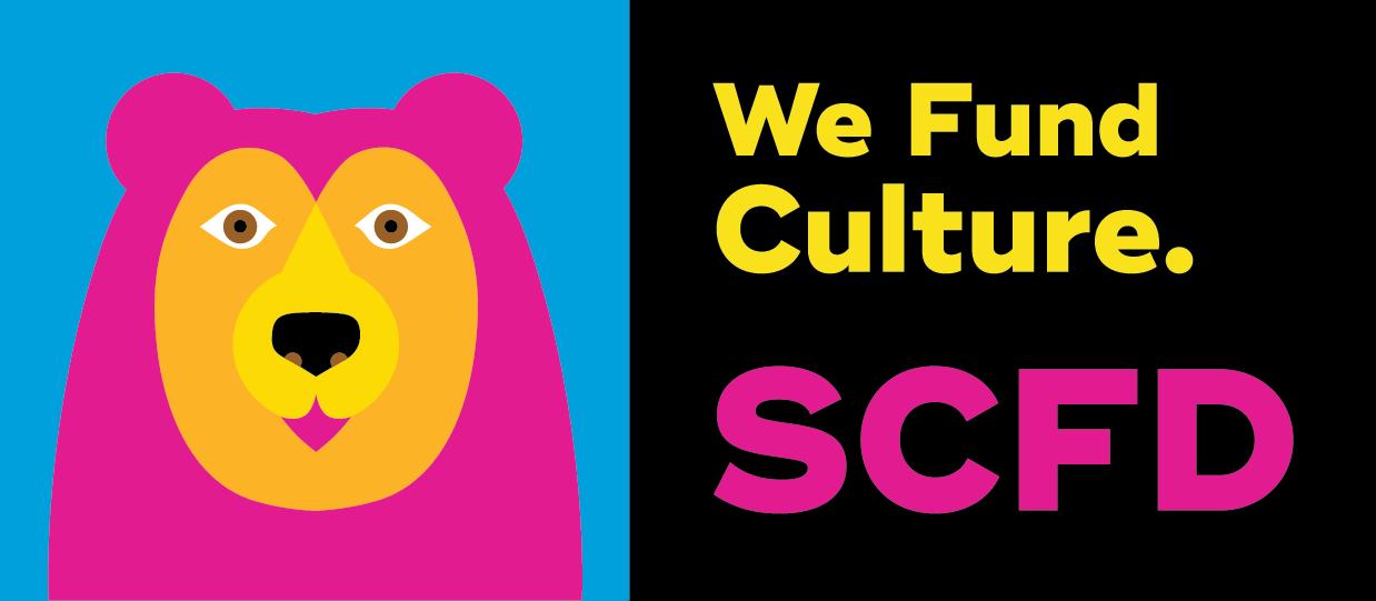 SCFD - The Scientific & Cultural Facilities District