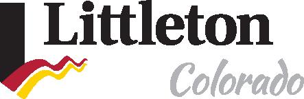 the City of Littleton Colorado